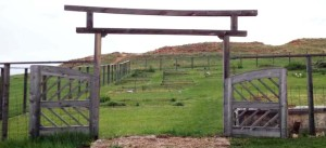 garden_gate-300x137