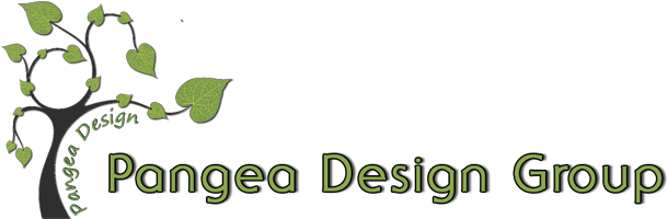 Pangea Design Group